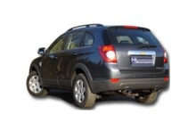 fox/CE030003-367-Chevrolet-Captiva.jpg