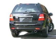 fox/KI130010-367-Kia-Sorento-JC-Facelift.jpg