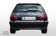fox/PE041023-665-Fox-Sportauspuff-Peugeot-406-Break.jpg