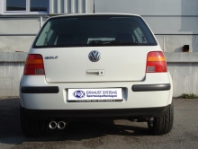 fox/VW053002-068_R-VW-Golf-4-1J.jpg