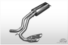 fox/VW053059-006-VW-Golf-4-1J-Sidepipe.jpg