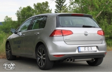 fox/VW056027-290-VW-Golf-7.jpg